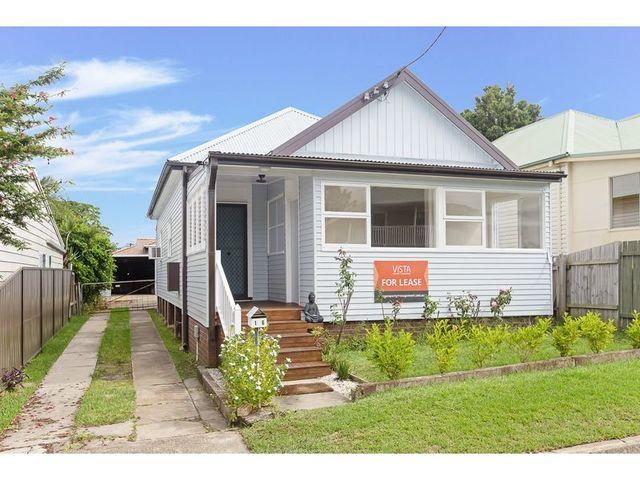 16 Barber Street, Mayfield NSW 2304