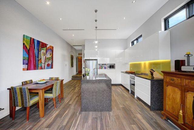 51 Corunna Road, NSW 2048