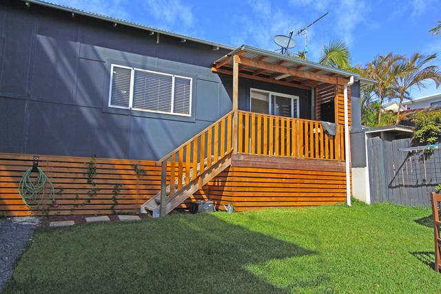 3/151 Gordon Street, Port Macquarie NSW 2444
