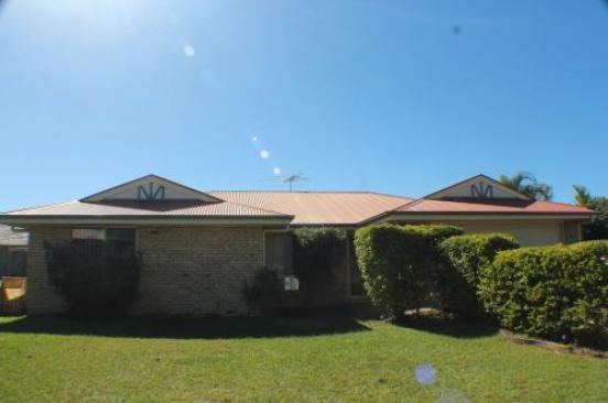 30 Gallipoli Court, Caboolture South QLD 4510