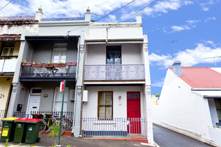 28 Gowrie Street
