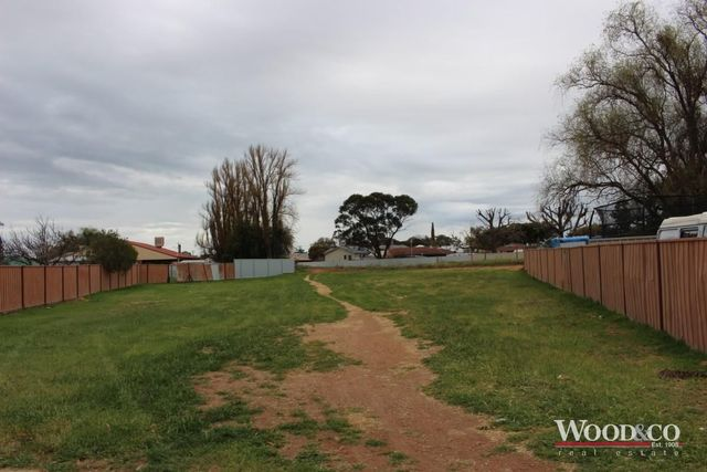 9 Fulford Court, Swan Hill VIC 3585