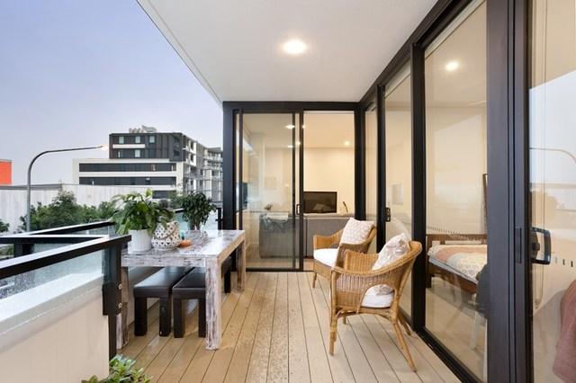 B214/3 Nagurra Place, Rozelle NSW 2039