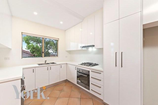 32D Dean Street, NSW 2136