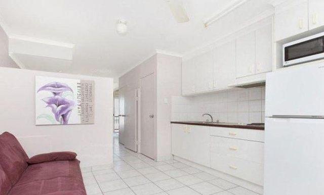 106/21 Cavenagh Street, Darwin City NT 0800