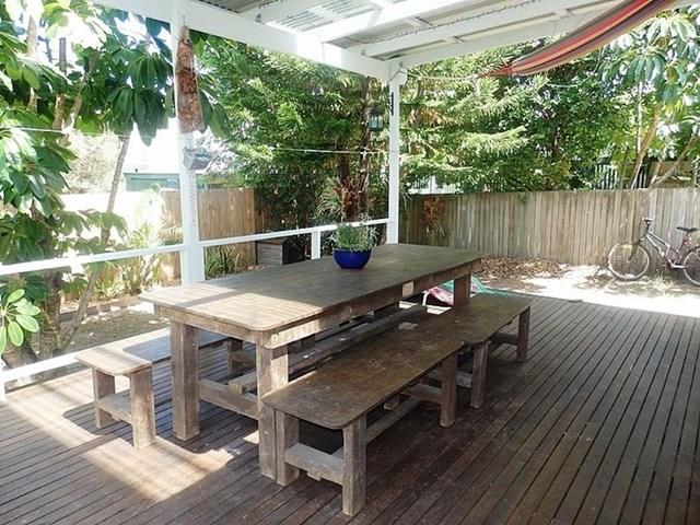 4 First Ave, Coolum Beach QLD 4573