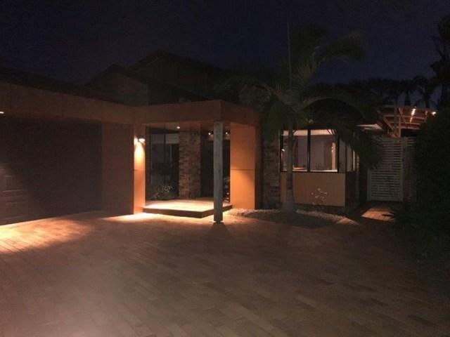 8 Avinia Pl, Westlake QLD 4074