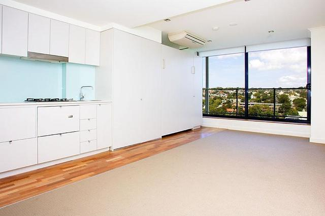 1007/85 New South Head Road, Rushcutters Bay NSW 2011
