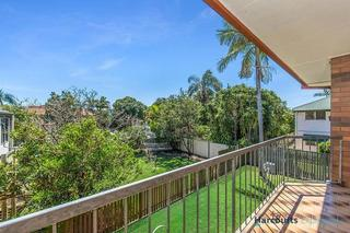 5/153 Nudgee Road