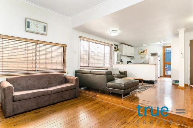 217a Marion Street, NSW 2040