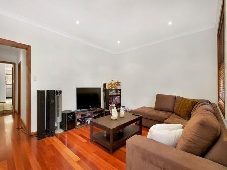 51 Lawson Street, NSW 2041
