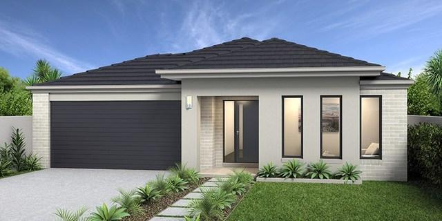Lot 136 Whitehaven St, QLD 4110
