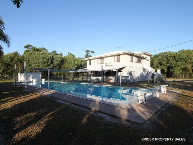 851 Murdering Point Road, QLD 4871