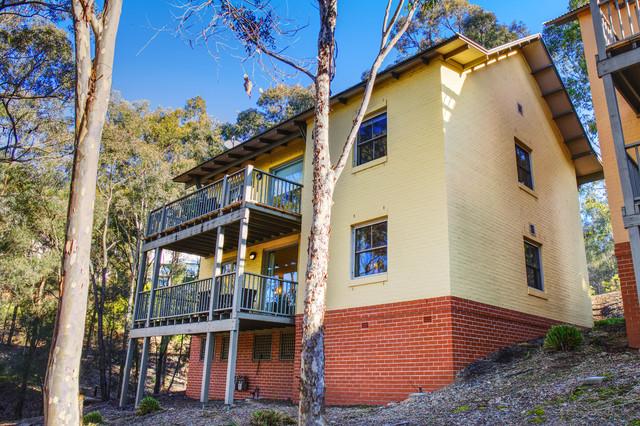 Villa 628 Cypress Lakes Resort, Pokolbin NSW 2320