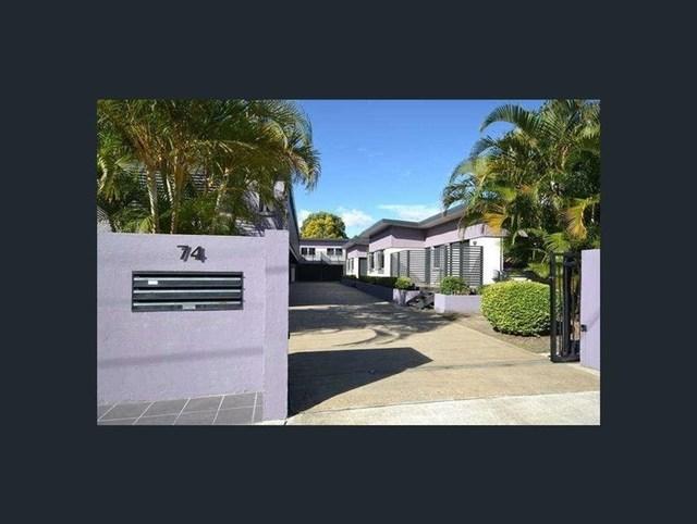 74 Rawlins Street, QLD 4169