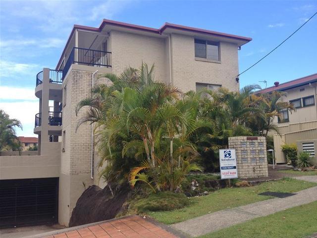 2/5-7 Tweed Street, Coolangatta QLD 4225