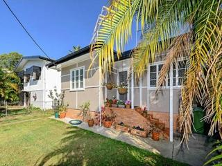 6 Musgrave Ave