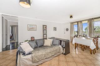 20 Banksia Crescent