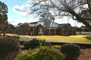 90-94 Snell Road Barooga NSW 3644