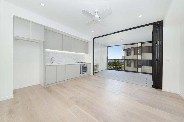 101/304-308 Oxford Street, Bondi Junction NSW 2022