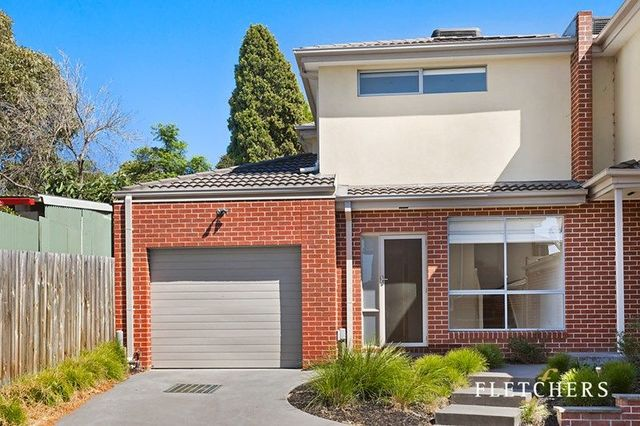 3/639 Middleborough Road, VIC 3129