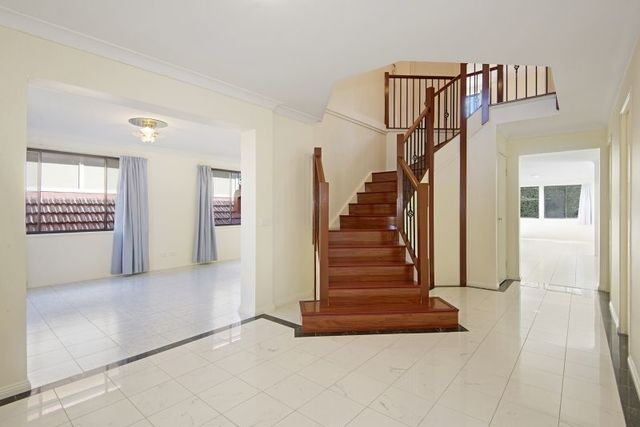9 Fernleigh Close, NSW 2126