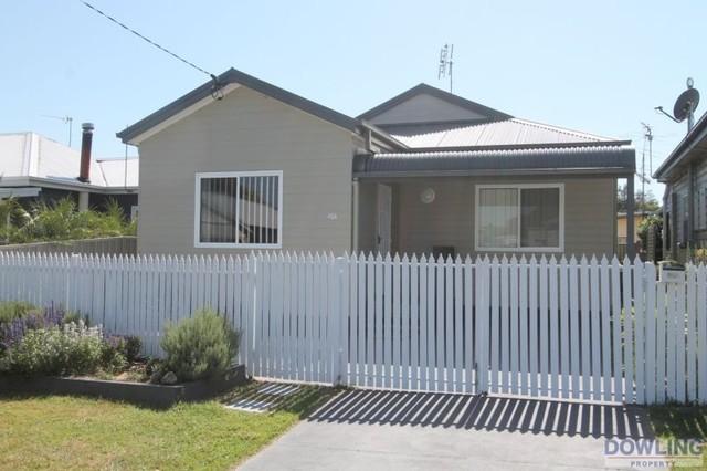 46A Irving Street, Wallsend NSW 2287