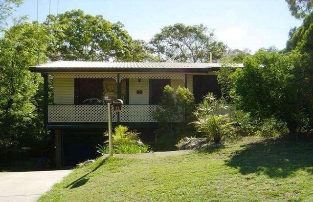 11 Wirlpana Avenue, Ferny Hills QLD 4055