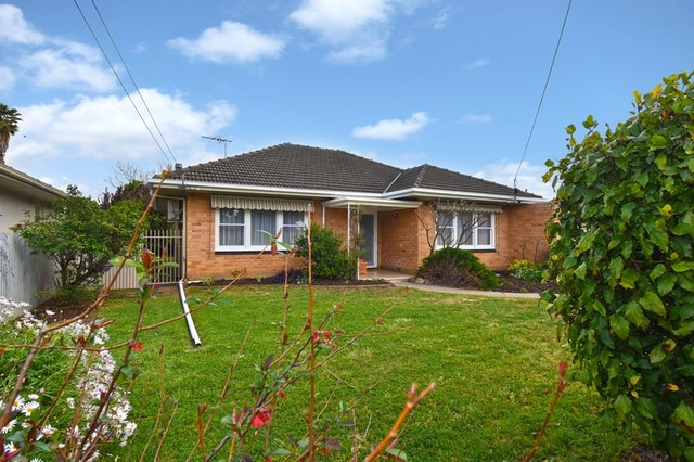 3 Lewis Street, South Brighton SA 5048