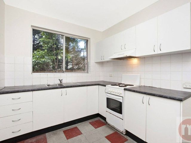8/42 Kensington Road, NSW 2130