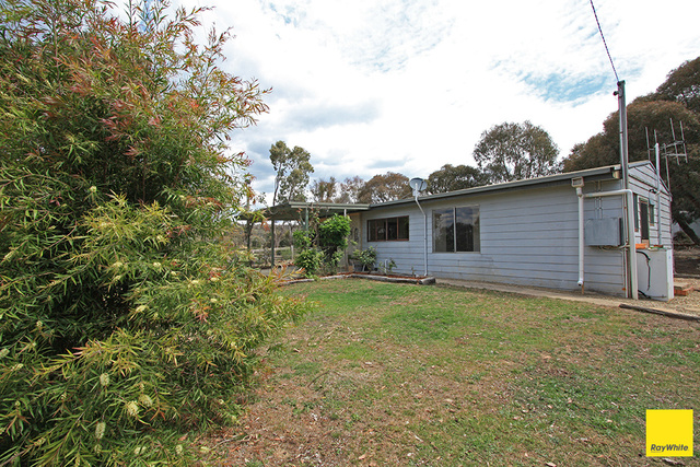255 Bingley Way, NSW 2620