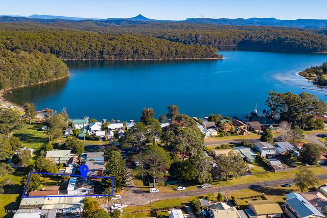 18 George Street, Burrill Lake NSW 2539