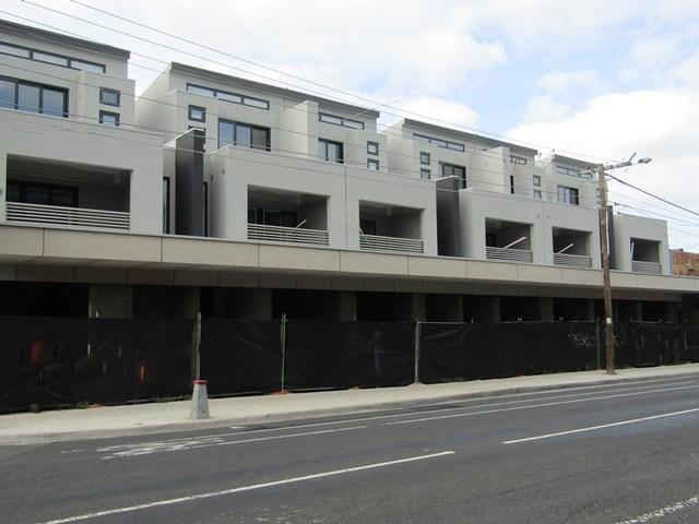 31-35 Johnson Street, Reservoir VIC 3073
