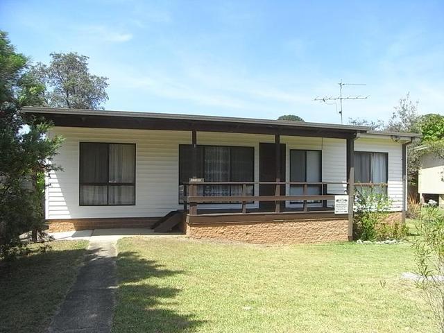4 Iluka Street, Broulee NSW 2537