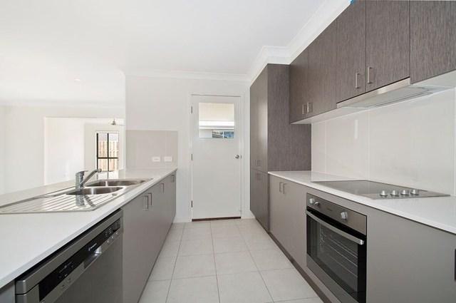 6 McPherson Crescent, Coomera QLD 4209