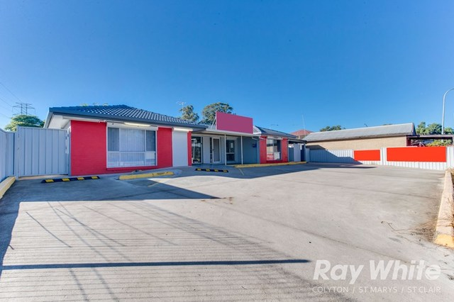 325 Carlisle Avenue, Hebersham NSW 2770