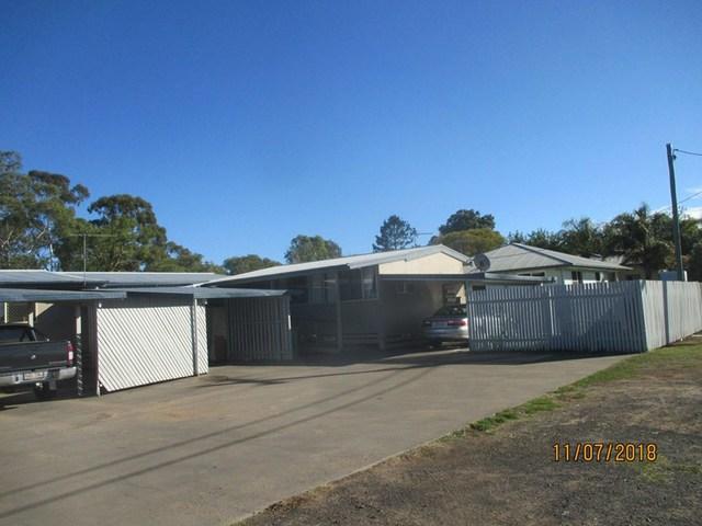 1/39 Alice Street, Dalby QLD 4405