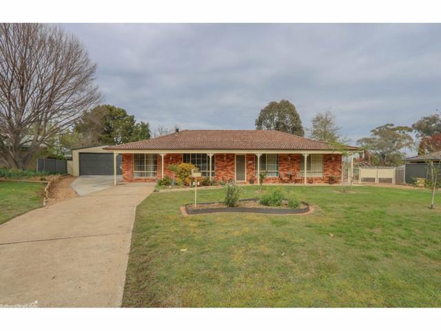 12 Cambewarra Court, Kelso NSW 2795