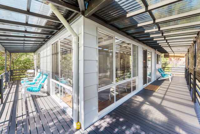 87 Country Club Drive, NSW 2536