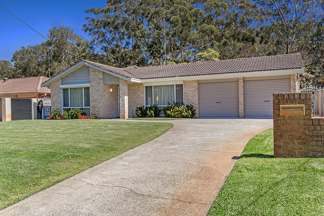 104 Government Road, Shoal Bay NSW 2315
