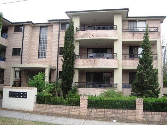 20/10-14 Marsden Street, NSW 2141
