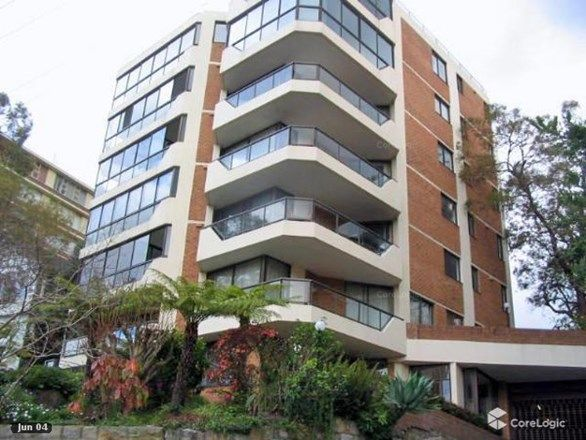 10/8-10 East Crescent Street, NSW 2060