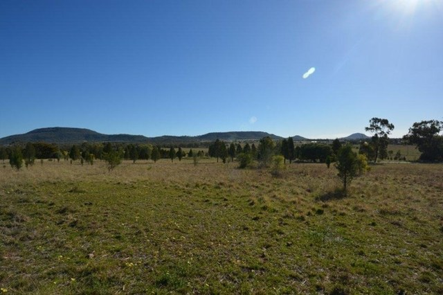 31 Hunts Road, Gunnedah NSW 2380