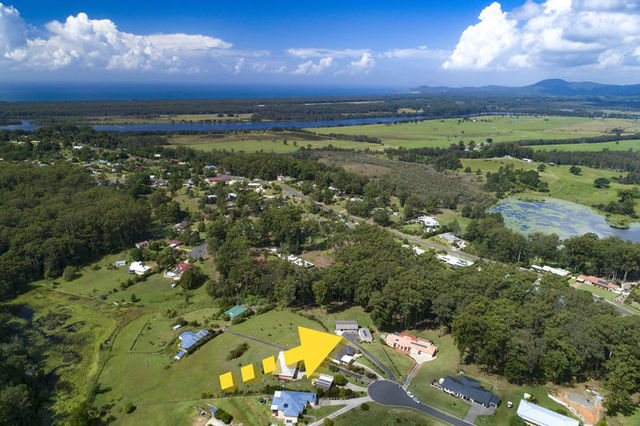 28 Charles Place, Nambucca Heads NSW 2448