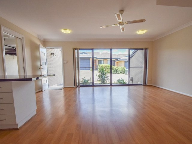 8/157 William Street, NSW 2594