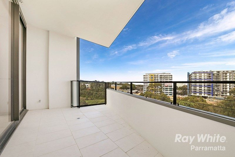 505c 3 Broughton Street Parramatta Nsw 2150 Apartment For Sale Allhomes
