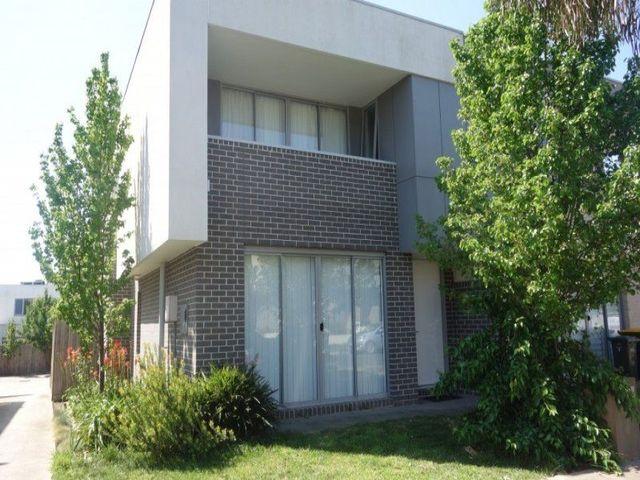 7 Princeton Terrace, VIC 3083