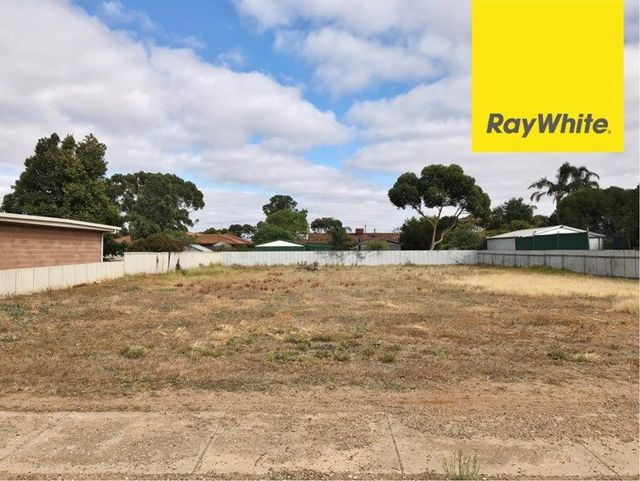 89 Homburg Drive, Murray Bridge SA 5253