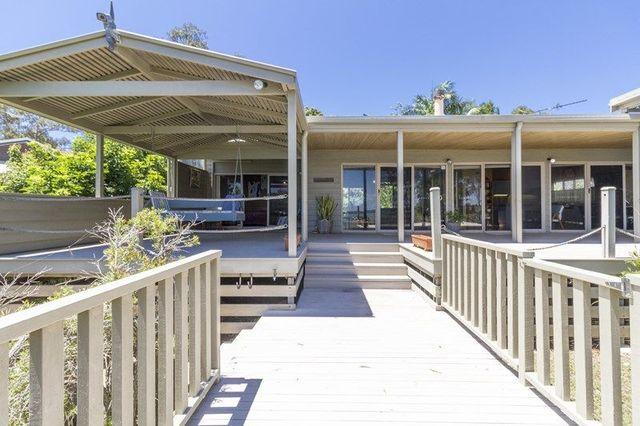 107 Coondooroopa Drive, Macleay Island QLD 4184