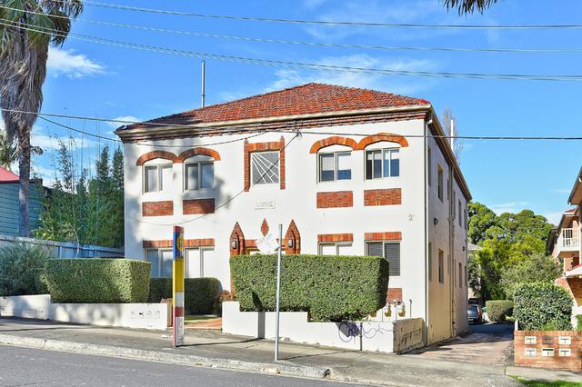 2/2B Morwick Street, NSW 2135